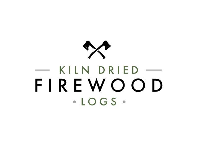 Kiln Dried Firewood & Logs